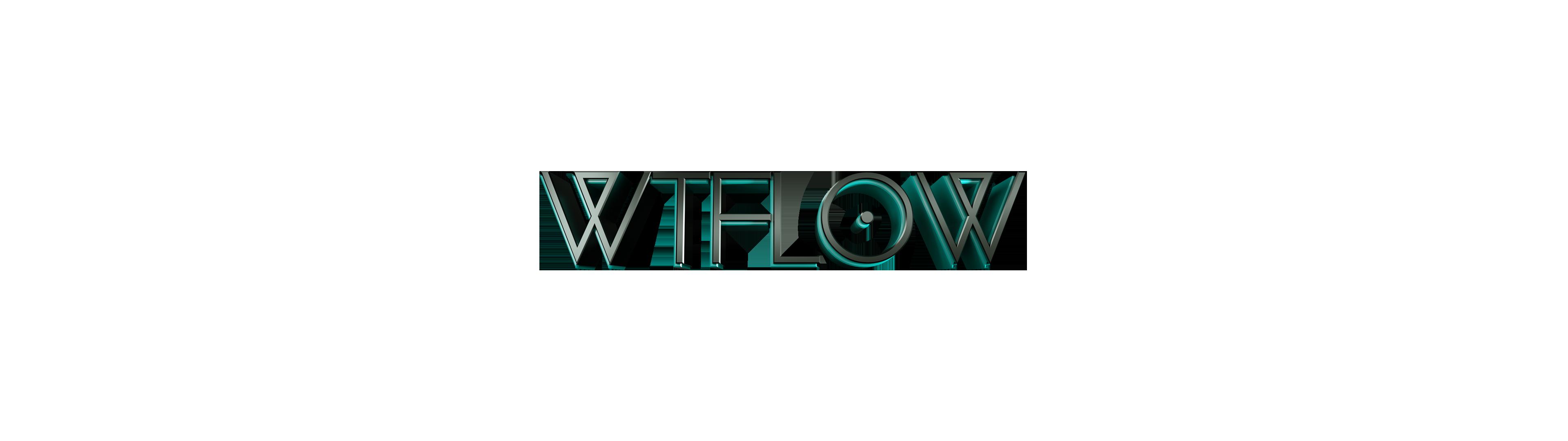 WTFlow